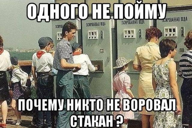 http://images.sevstar.net/images/83395732241367278248.jpg