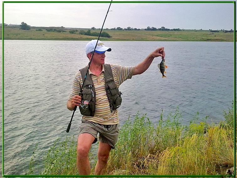 http://images.sevstar.net/images/84001369705609166973.jpg