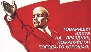 http://images.sevstar.net/images/84679881926966281702.jpg