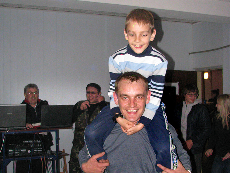 http://images.sevstar.net/images/84806815051864223826.jpg