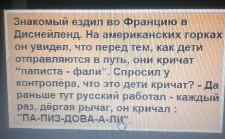 http://images.sevstar.net/images/85783260681388868976.jpg