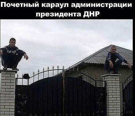 http://images.sevstar.net/images/87490206132837430233.jpg