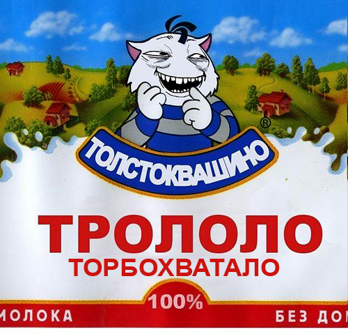 http://images.sevstar.net/images/88693978680269602965.jpg