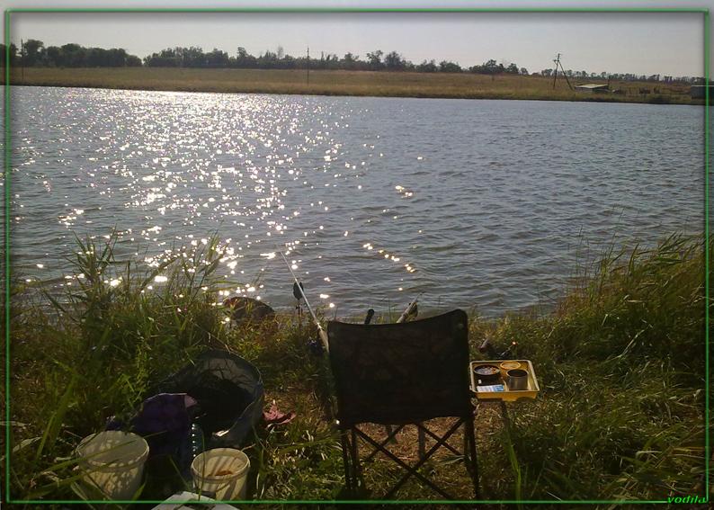 http://images.sevstar.net/images/90672001654434528775.jpg