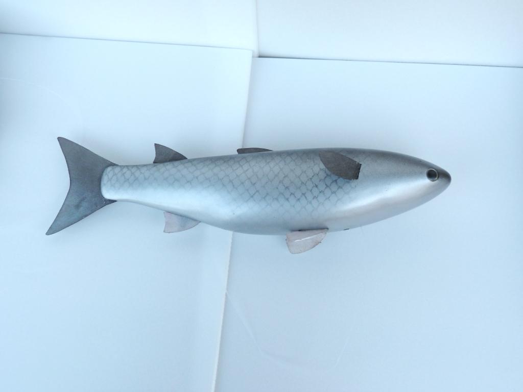 приманка для рыбы маруся