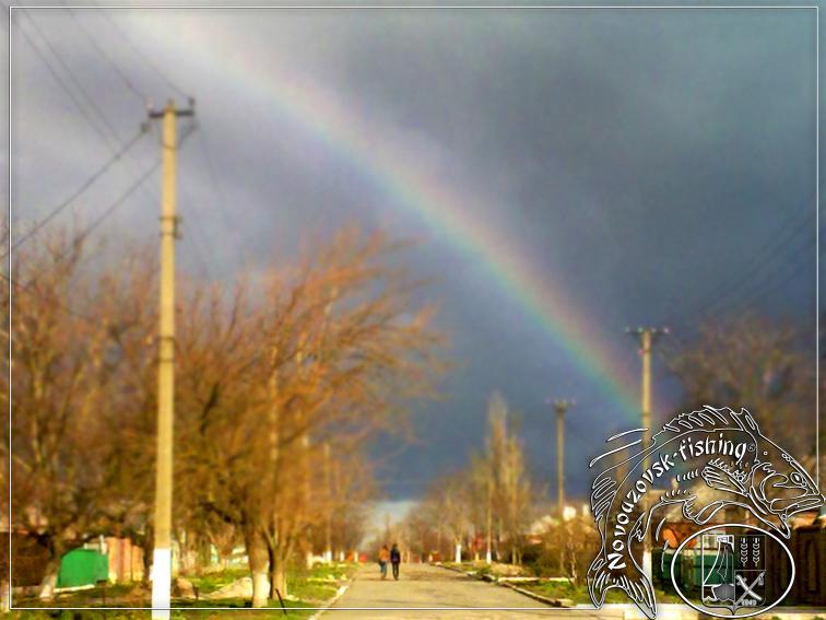 http://images.sevstar.net/images/93455166021959214156.jpg