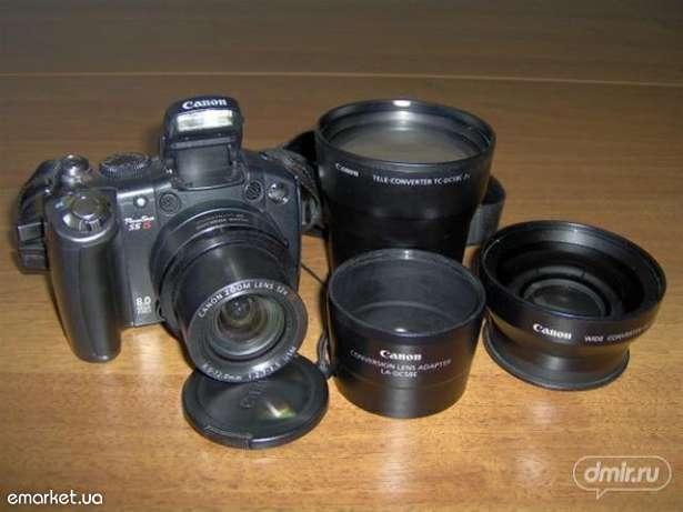 http://images.sevstar.net/images/96044068049903364878.jpg