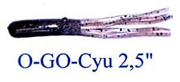 http://images.sevstar.net/images/96134456035479136733.jpg