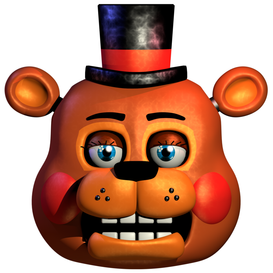 toy_freddy_by_herogollum-db89xjx.png