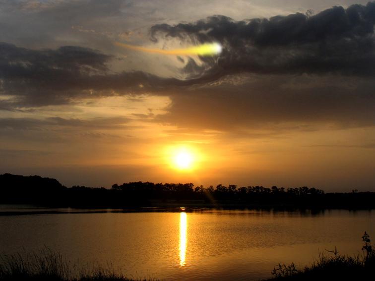 http://images.sevstar.net/images/97580297491873861992.jpg