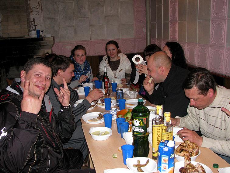 http://images.sevstar.net/images/98286231796155155567.jpg