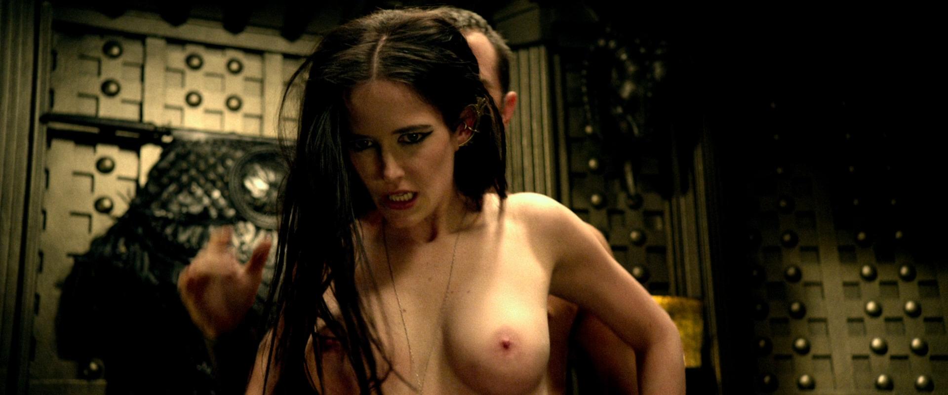 Story sexgirls erotic movies