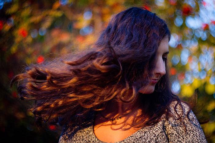 http://images.sevstar.net/images/98773388582736044377.jpg
