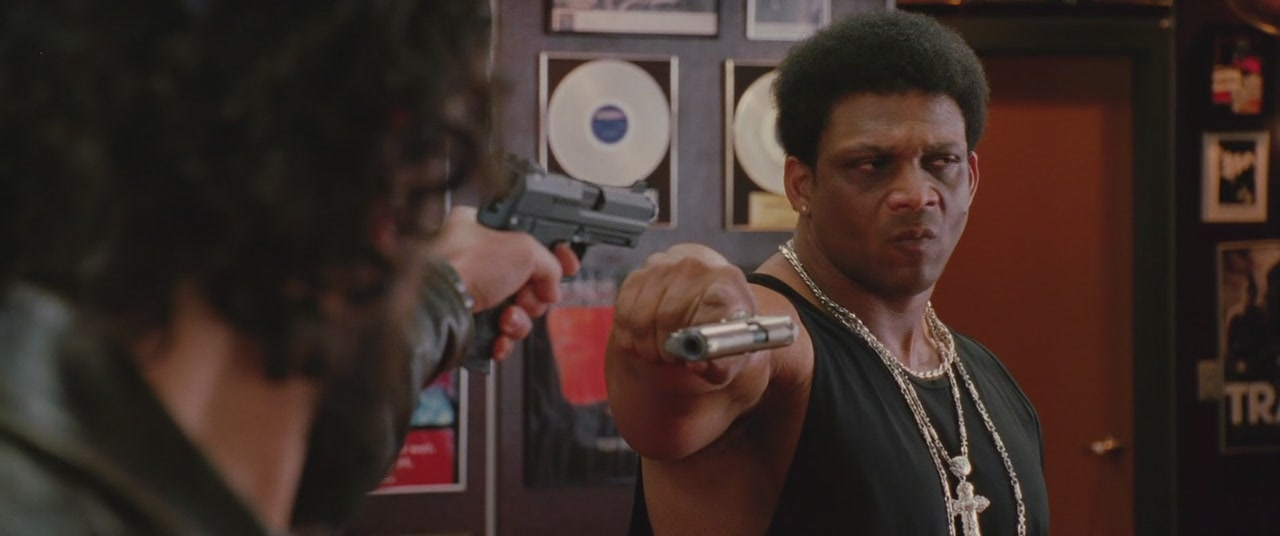 The Action Movie Bad Ass The Most Popular Action Movie Actors