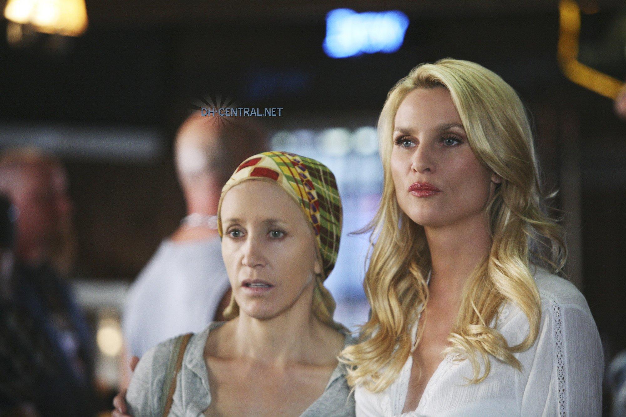 desperate housewives saison 8 episode 22 vf mixturevideo