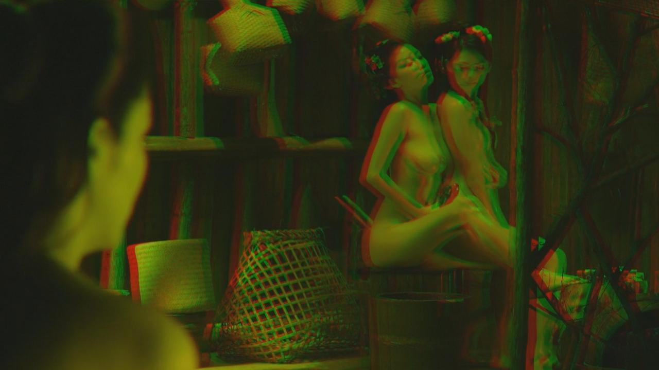 seks-i-dzen-onlayn-film