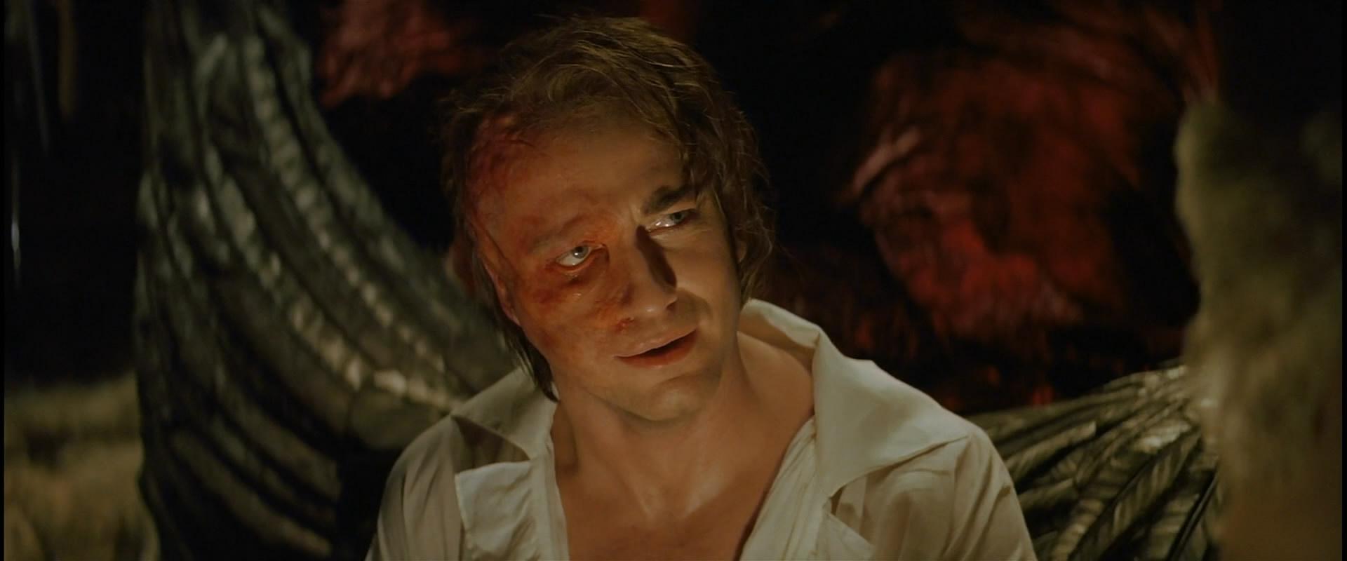 Фильм Призрак оперы (The Phantom of the Opera) - смотреть ...